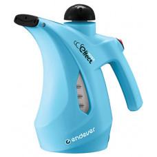 Отпариватель для одежды Endever ODYSSEY Q-413, синий