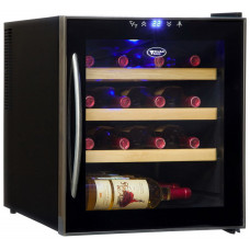 Винный шкаф Cold Vine C 16-TBF1