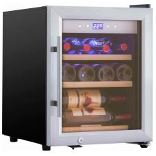 Винный шкаф Cold Vine C 12-KSF1