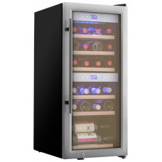 Винный шкаф Cold Vine C 24-KSF2