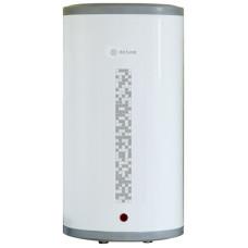 Водонагреватель накопительный DeLuxe 2W 10 Vs1 белый