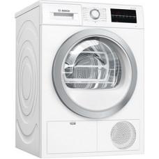 Сушильная машина Bosch WTG 86401 OE