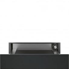 Встраиваемый шкаф для подогревания посуды Smeg CPR815A