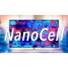 NanoCell телевизоры