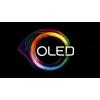 OLED телевизоры