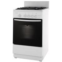 Газовая плита Gefest 3200-06 К85 духовка, белый