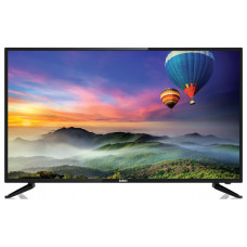 4K (UHD) телевизор BBK 50LEX-8156/UTS2C