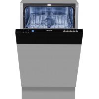 Встраиваемая посудомоечная машина Weissgauff BDW 4134 D