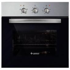 Встраиваемый электрический духовой шкаф GEFEST ЭДВ ДА 602-01 Н1