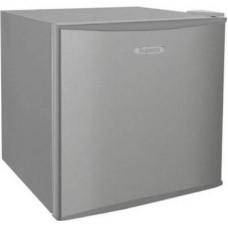 Холодильник Бирюса Б-M50 серебристый