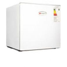 Минихолодильник Kraft BC(W) 50