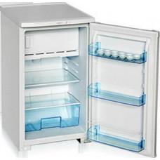 Однокамерный холодильник Бирюса R 108 CA