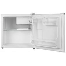 Минихолодильник Midea MR 1049 W
