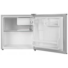 Минихолодильник Midea MR 1049 S