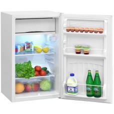 Однокамерный холодильник NordFrost NR 403 W