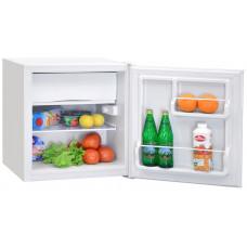 Минихолодильник NordFrost NR 402 W белый