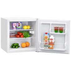 Минихолодильник NordFrost NR 506 W белый