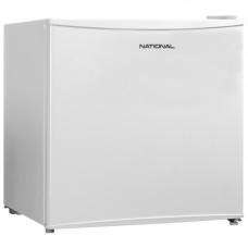 Холодильник National NK-RF550