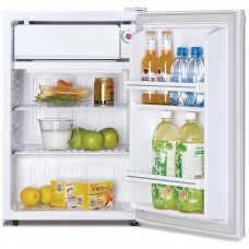 Однокамерный холодильник Bravo XR-80