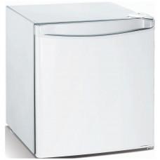 Минихолодильник Bravo XR-50 W