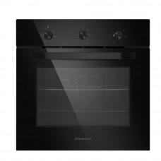 Электрический духовой шкаф MAUNFELD EOEC.586 B2 черный