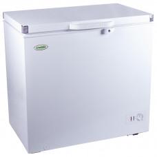 Морозильный ларь RENOVA FC-235C белый