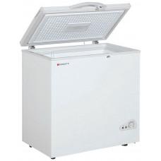 Морозильный ларь Kraft BD (W) 225 QX