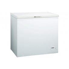 Морозильный ларь DON CFR-200 белый