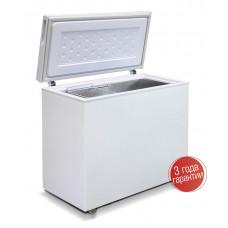 Морозильный ларь Бирюса F 240 K