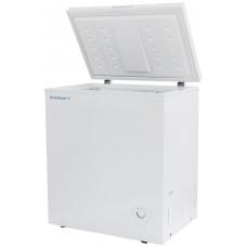 Морозильный ларь Kraft BD (W) 100 QX белый