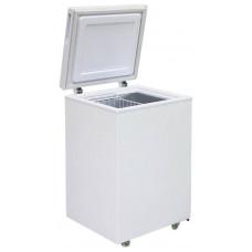 Морозильник-ларь Бирюса 100VK