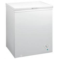 Морозильник-ларь Бирюса 170KX