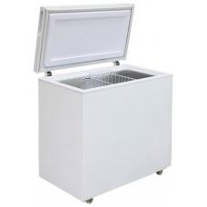 Морозильник-ларь Бирюса 210VK