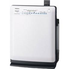 Воздухоочиститель Hitachi EP-A 5000 WH белый