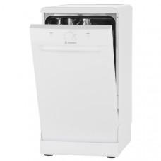 Посудомоечная машина Indesit DSFE 1B 10 A