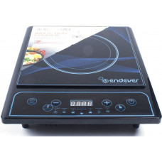 Электрическая плитка ENDEVER IP-26