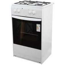 Комбинированная плита Darina S KM 521 300 W
