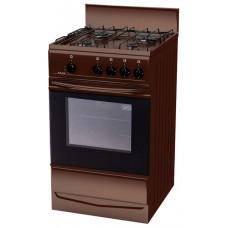 Газовая плита Лада PR 14.120-03 Br коричневый