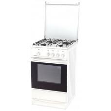 Газовая плита Лада PR 14.120-04 W белый