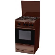 Газовая плита Лада PR 14.120-04 Br коричневый