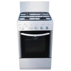 Газовая плита Cezaris ПГ 2100-00