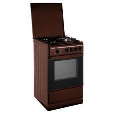 Комбинированная плита Terra GE 5404 Br