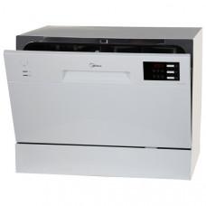 Посудомоечная машина Midea MCFD55320W