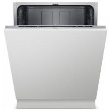 Полновстраиваемая посудомоечная машина Midea MID 60 S 100