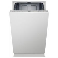 Полновстраиваемая посудомоечная машина Midea MID 45 S 100