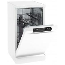 Посудомоечная машина Gorenje GS 53110 W