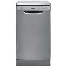 Посудомоечная машина Candy CDP 2L 952 X-07