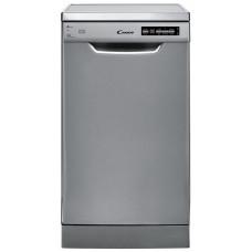 Посудомоечная машина Candy CDP 2D 1149 X-07