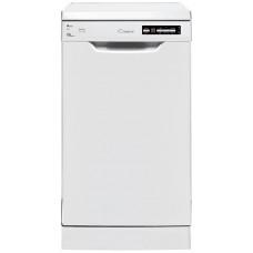 Посудомоечная машина Candy CDP 2D 1149 W-07
