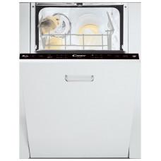 Полновстраиваемая посудомоечная машина Candy CDI 1L 949-07